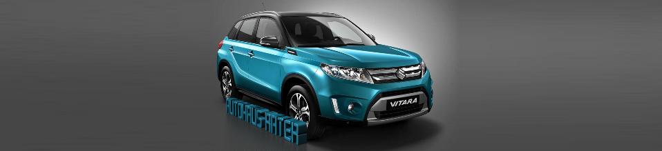 Suzuki-Vitara_2015-d-mini.png